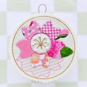 画像1: 『桜』